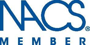 NACS Member-Blue