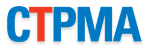 ctpma_logo