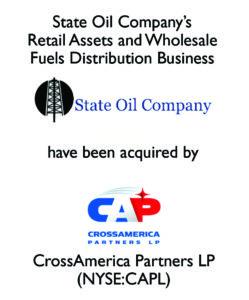 Transactions Archive | Matrix Capital Markets Group