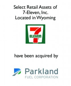 7-eleven-parkland-fuel-corp-no-border
