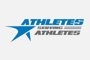 https://matrixcmg.com/wp-content/uploads/2019/03/AthletesServingAthletes-formatted.jpg