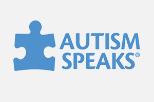 https://matrixcmg.com/wp-content/uploads/2019/03/AutismSpeaks-formatted.jpg