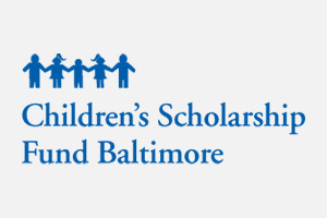 https://matrixcmg.com/wp-content/uploads/2019/03/ChildrensScholarshipBaltimore-formatted.jpg