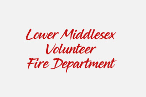 https://matrixcmg.com/wp-content/uploads/2019/03/Lower-Middlesex-Volunteer-Fire-Dept.jpg