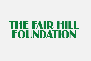 https://matrixcmg.com/wp-content/uploads/2019/03/The-Fair-Hill-Foundation.jpg