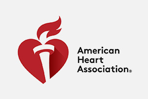 https://matrixcmg.com/wp-content/uploads/2019/03/americanHeart-formatted.jpg
