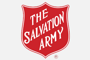 https://matrixcmg.com/wp-content/uploads/2019/03/x-Salvation-Army.jpg