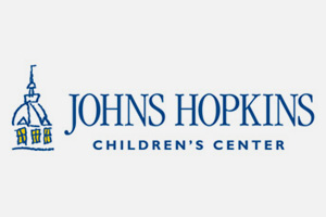 https://matrixcmg.com/wp-content/uploads/2019/04/Johns-Hopkins.jpg
