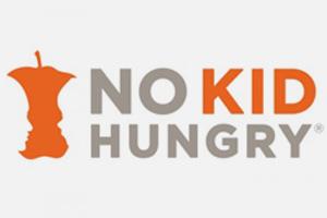 https://matrixcmg.com/wp-content/uploads/2019/04/No-Kid-Hungry.jpg