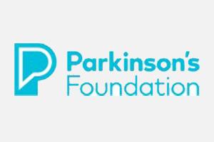 https://matrixcmg.com/wp-content/uploads/2019/04/Parkinsons-Foundation.jpg