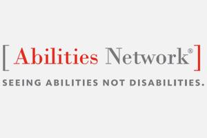 https://matrixcmg.com/wp-content/uploads/2019/04/x-Abilities-Network.jpg