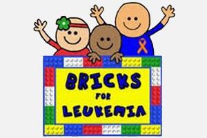 https://matrixcmg.com/wp-content/uploads/2019/04/x-Bricks-for-Leukemia-FINAL-copy-2.jpg