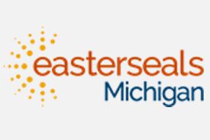 https://matrixcmg.com/wp-content/uploads/2019/04/x-Easterseals-Michigan.jpg