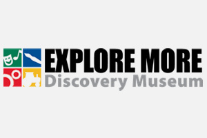 https://matrixcmg.com/wp-content/uploads/2019/04/x-Explore-More-Harrisonburg-Childrens-Museum.jpg
