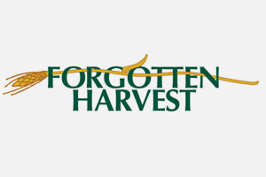 https://matrixcmg.com/wp-content/uploads/2019/04/x-Forgotten-Harvest.jpg