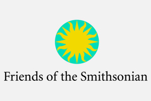 https://matrixcmg.com/wp-content/uploads/2019/04/x-Friends-of-the-Smithsonian-new.jpg