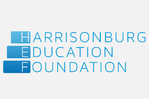 https://matrixcmg.com/wp-content/uploads/2019/04/x-Harrisonburg-Education-Foundation.jpg