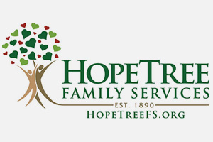 https://matrixcmg.com/wp-content/uploads/2019/04/x-Hopetree-Family-Services.jpg