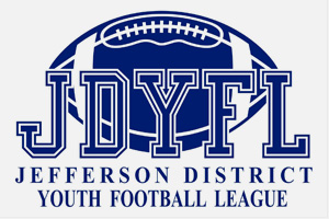 https://matrixcmg.com/wp-content/uploads/2019/04/x-Jefferson-District-Youth-Football.jpg