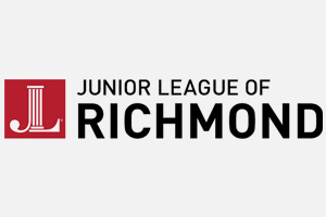 https://matrixcmg.com/wp-content/uploads/2019/04/x-Junior-League-of-Richmond.jpg