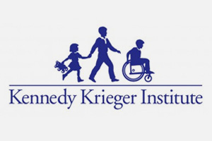 https://matrixcmg.com/wp-content/uploads/2019/04/x-Kennedy-Krieger-Institute.jpg