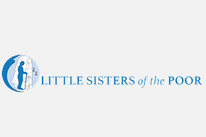 https://matrixcmg.com/wp-content/uploads/2019/04/x-Little-Sisters-of-the-Poor-new-3.jpg