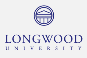 https://matrixcmg.com/wp-content/uploads/2019/04/x-Longwood-University.jpg