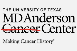 https://matrixcmg.com/wp-content/uploads/2019/04/x-MD-Anderson-Cancer-Center.jpg