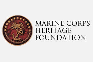 https://matrixcmg.com/wp-content/uploads/2019/04/x-Marine-Corps-Heritage-Foundation.jpg