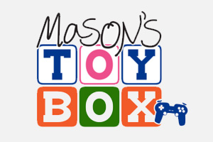 https://matrixcmg.com/wp-content/uploads/2019/04/x-Masons-Toy-Box-new.jpg