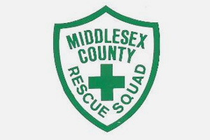 https://matrixcmg.com/wp-content/uploads/2019/04/x-Middlesex-County-Rescue-Squad.jpg