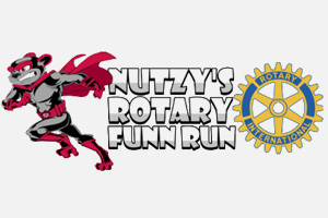 https://matrixcmg.com/wp-content/uploads/2019/04/x-Nutzys-Rotary-Funn-Run.jpg