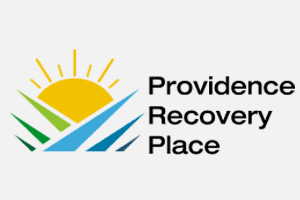 https://matrixcmg.com/wp-content/uploads/2019/04/x-Providence-Recovery-Place.jpg