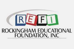 https://matrixcmg.com/wp-content/uploads/2019/04/x-Rockingham-Educational-Foundation-Inc.jpg