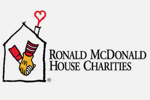 https://matrixcmg.com/wp-content/uploads/2019/04/x-Ronald-McDonald-House-Charities.jpg