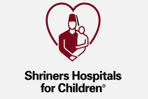https://matrixcmg.com/wp-content/uploads/2019/04/x-Shriners-Hospitals-for-Children.jpg