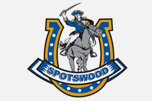 https://matrixcmg.com/wp-content/uploads/2019/04/x-Spotswood-High-School-Athletics.jpg