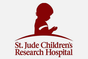 https://matrixcmg.com/wp-content/uploads/2019/04/x-St-Jude-Childrens-Hospital.jpg