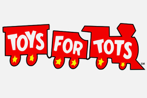 https://matrixcmg.com/wp-content/uploads/2019/04/x-Toys-for-Tots.jpg