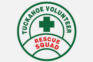 https://matrixcmg.com/wp-content/uploads/2019/04/x-Tuckahoe-Volunteer-Rescue-Squad.jpg