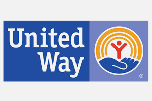 https://matrixcmg.com/wp-content/uploads/2019/04/x-United-Way.jpg