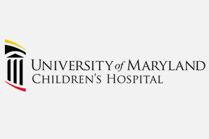 https://matrixcmg.com/wp-content/uploads/2019/04/x-University-of-MD-Childrens-Hospital.jpg