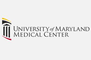 https://matrixcmg.com/wp-content/uploads/2019/04/x-University-of-MD-Medical-Center-new.jpg