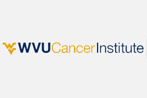 https://matrixcmg.com/wp-content/uploads/2019/04/x-WVU-Cancer.jpg
