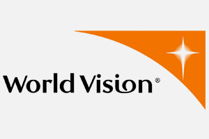 https://matrixcmg.com/wp-content/uploads/2019/04/x-World-Vision.jpg