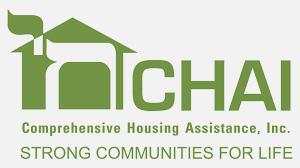 https://matrixcmg.com/wp-content/uploads/2020/02/New-CHAI-Comprehensive-Housing-Assistance-Inc-1.jpg