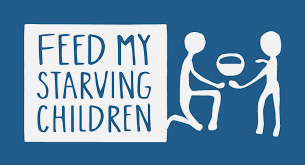 https://matrixcmg.com/wp-content/uploads/2020/02/New-Feed-My-Starving-Children.jpg