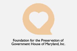 https://matrixcmg.com/wp-content/uploads/2020/02/New-Foundation-for-the-Preservation-of-Govt-1.jpg