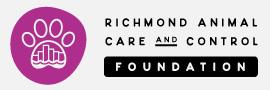 https://matrixcmg.com/wp-content/uploads/2020/02/New-Richmond-Animal-Care-and-Control.jpg