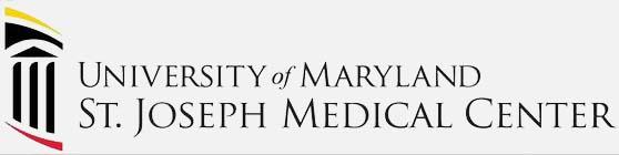 https://matrixcmg.com/wp-content/uploads/2020/02/New-St.-Josephs-Hospital-2.jpg